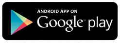 google-play-android-2
