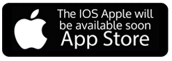 play-stores-ios